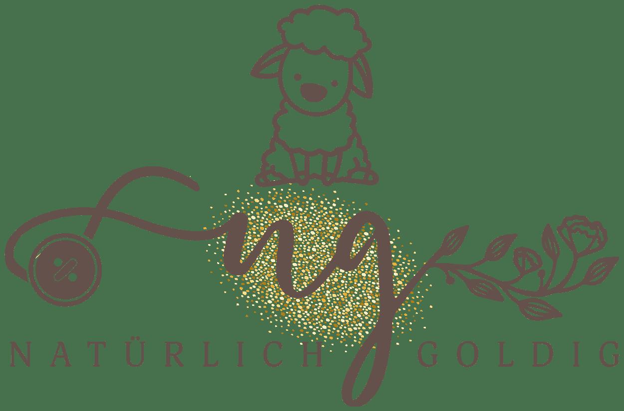 natuerlich-goldig.com